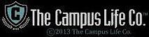 The Campus Life Company's Company logo