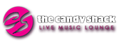 The Candy Shack's Company logo