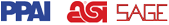 The Cap Company's Company logo