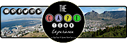 The Cape Town Experience's Company logo