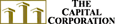 Audax Group's Competitor - The Capital Corporation logo