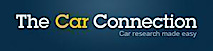 Thecarconnection's Company logo