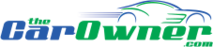 The Car Owner's Company logo