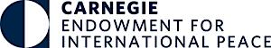 Carnegie's Company logo