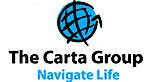 The Carta Group's Company logo