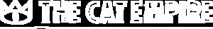 The Cat Empire's Company logo