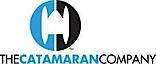 The Catamaran's Company logo