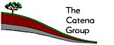 The Catena Group's Company logo