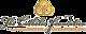 The Catholic Foundation Of The Diocese Of Sacramento Logo