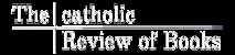 The Catholic Review Of Books's Company logo