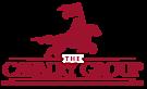 Thecavalrygroup's Company logo