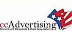 The Ccadvertising Companies's Company logo