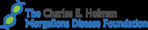 The CEHF's Company logo