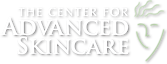 The Center For Advanced Skin Care's Company logo