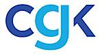 The Center for Generational Kinetics's Company logo