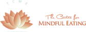 The Center For Mindful Eating's Company logo