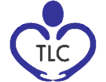 The Center For Tlc's Company logo