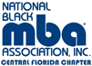 The Central Florida Chapter Of The National Black Mba Association's Company logo