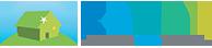 The Centre For Creative Enterprise Ltd. Trading As Cobalt Carbon Free Homes's Company logo