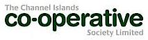 The Channel Islands Co-operative's Company logo