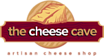 Thecheesecave's Company logo