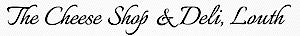 Cheeseshoplouth's Company logo