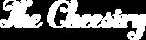 The Cheesiry's Company logo