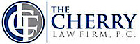 The Cherry Law Firm, P.C's Company logo