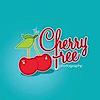 The Cherry Tree Photography's Company logo