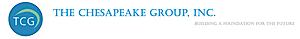 The Chesapeake Group, Inc's Company logo