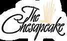 The Chesapeake's Company logo