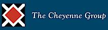 The Cheyenne Group's Company logo