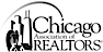 West Central Association Of Realtors's Competitor - Chicago Association of REALTORS logo