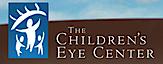 The Children's Eye Center's Company logo