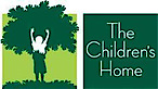 Thechildrenshome's Company logo