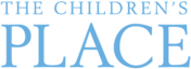Childrens Place's Company logo