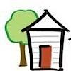 Thechildrensschoolhouse's Company logo