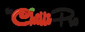 The Chilli Pro's Company logo