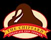 The Chipyard's Company logo