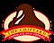 The Chipyard's company profile