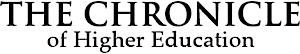 The Chronicle's Company logo