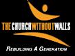 Churchwithoutwalls's Company logo