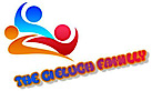 The Cieluch Familly's Company logo