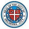 The City Of Oklahoma City's Company logo