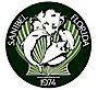 The City of Sanibel's Company logo