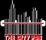 The City POS's Company logo