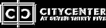 The Citycenter At 735's Company logo