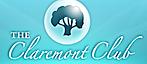 Claremontclub's Company logo