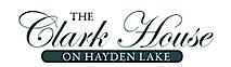 Clarkhouse's Company logo