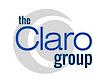 The Claro Group's Company logo